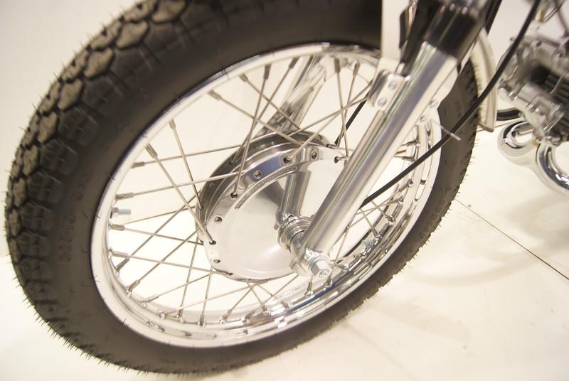 1974 HarleySprint  7-17 026.JPG