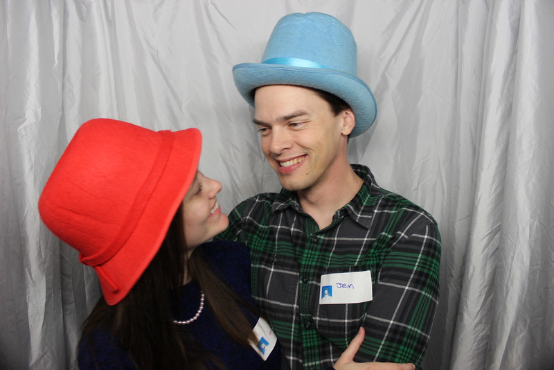 PhxPhotoBooths_Images_396.JPG