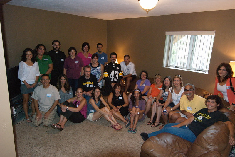 2011-09-11-Youth-Family-Kickoff_009.jpg