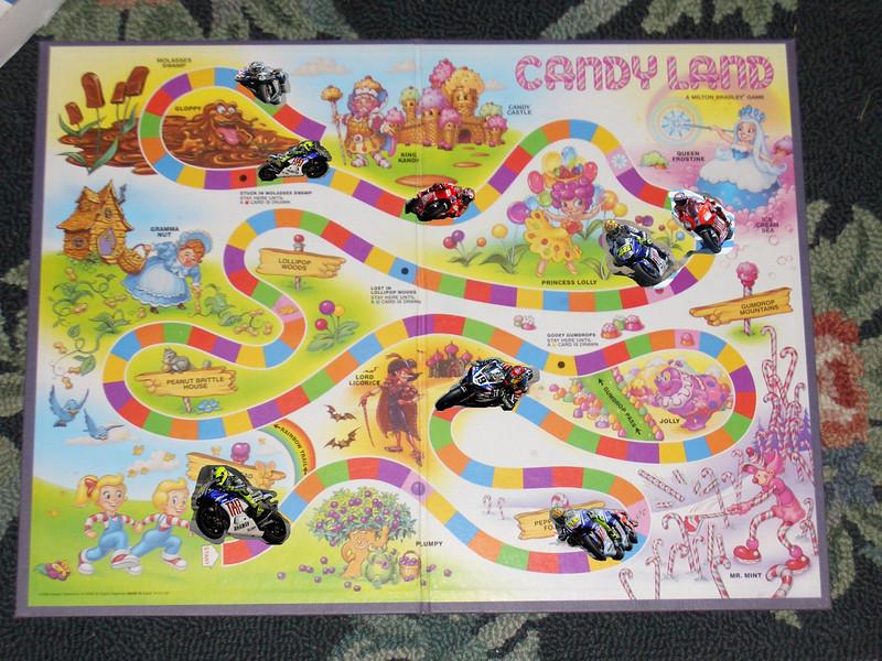 CandyLand-horribly-modified.jpg