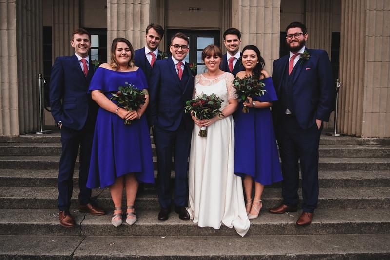 Mannion Wedding - 463.jpg