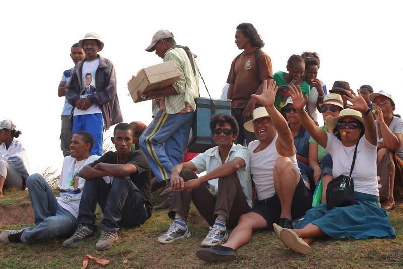 d01_Antananarivo008.jpg
