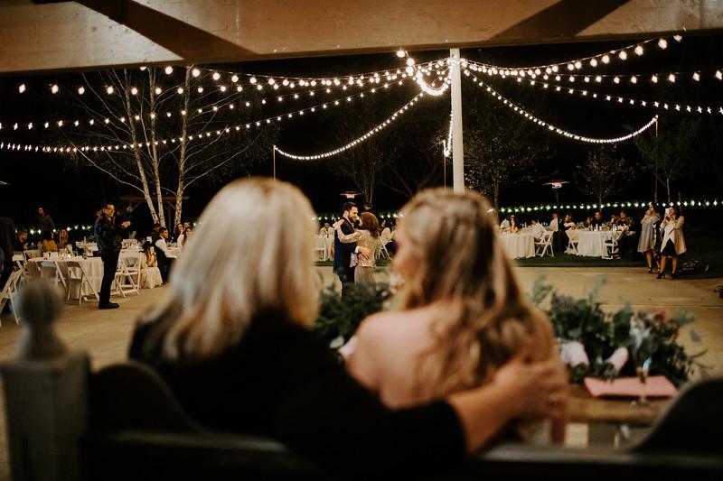 Casey Wedding Previews (33 of 33).jpg