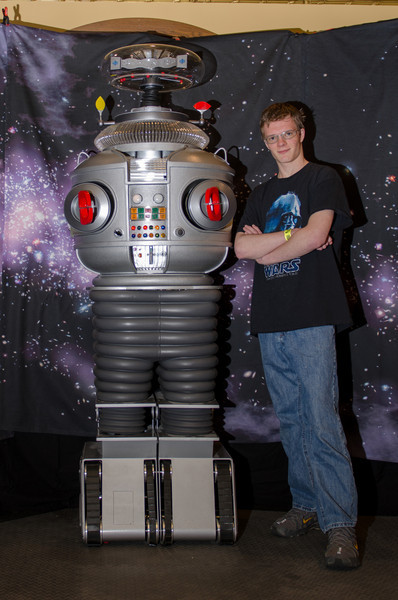 StarFest 2012 Friday-65.jpg