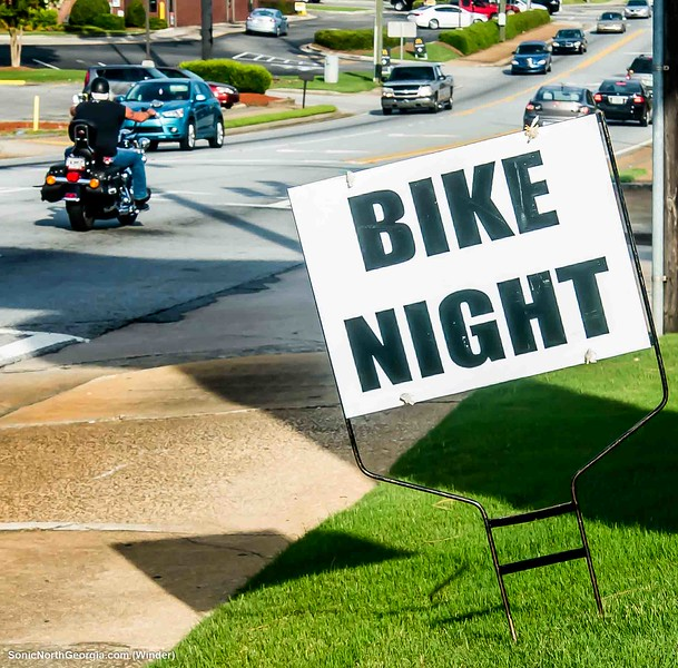 Sonic Bike Night Winder June 2019-8703.jpg