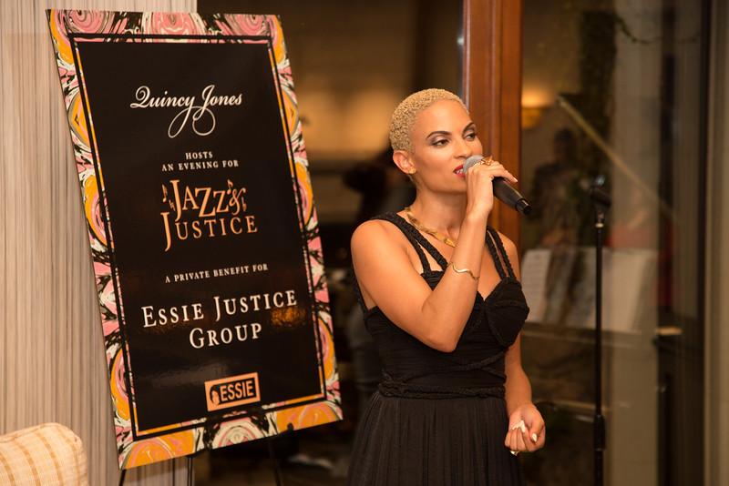 Essie_JazzJustice-49.jpg