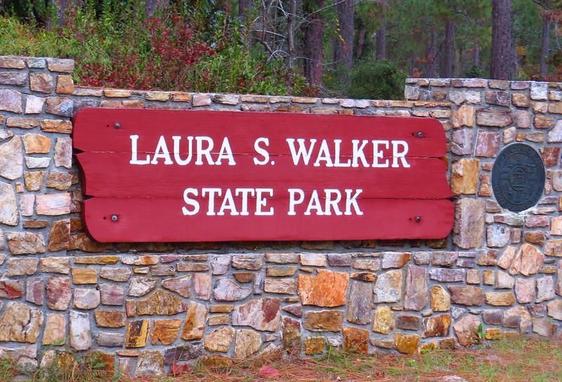 Laura S. Walker State Park, Georgia (1).JPG