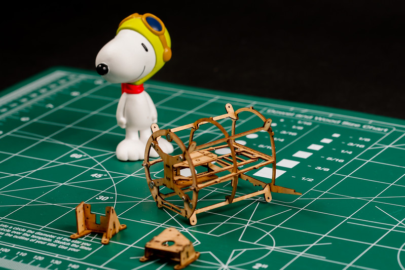 RC-Sopwith-Pup-06.jpg