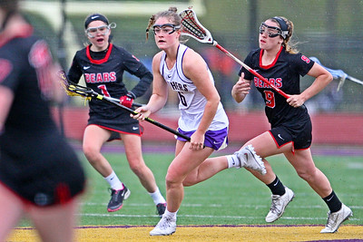 5/14/2016 - Girls - Chittenango vs. CBA-Syracuse, Christian Brothers Academy, Syracuse, NY (more photos will be loaded soon so please revisit this gallery)