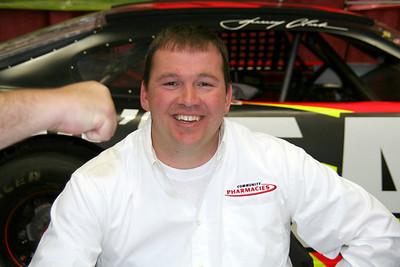 Race Car Show @ Augusta Me 1-9-2010
