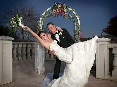 Kaitlyn & Chase Wedding photos