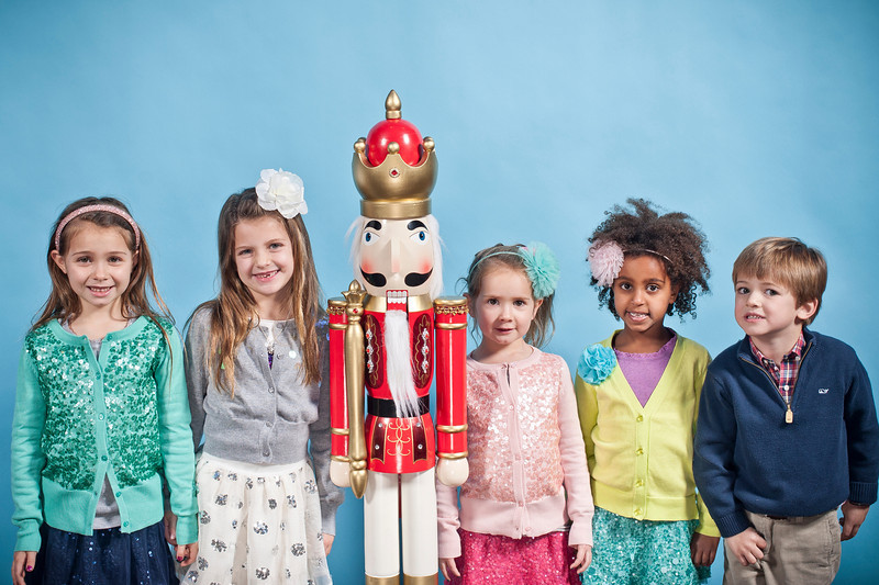 nutcracker_luncheon-35.jpg