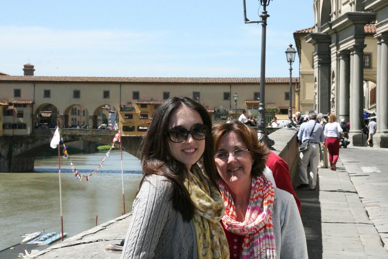 Italy Gianna -   0630.jpg