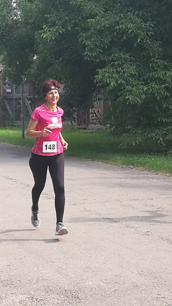 2 mile kosice 59 kolo 07.07.2018-093.jpg