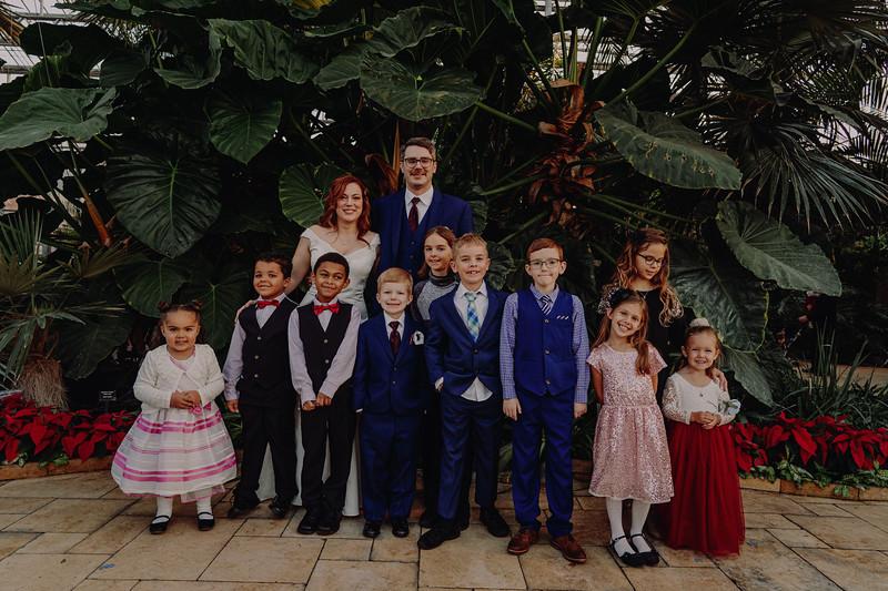 Wedding-0526.jpg