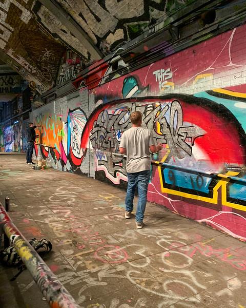 Grafitti 6.jpg
