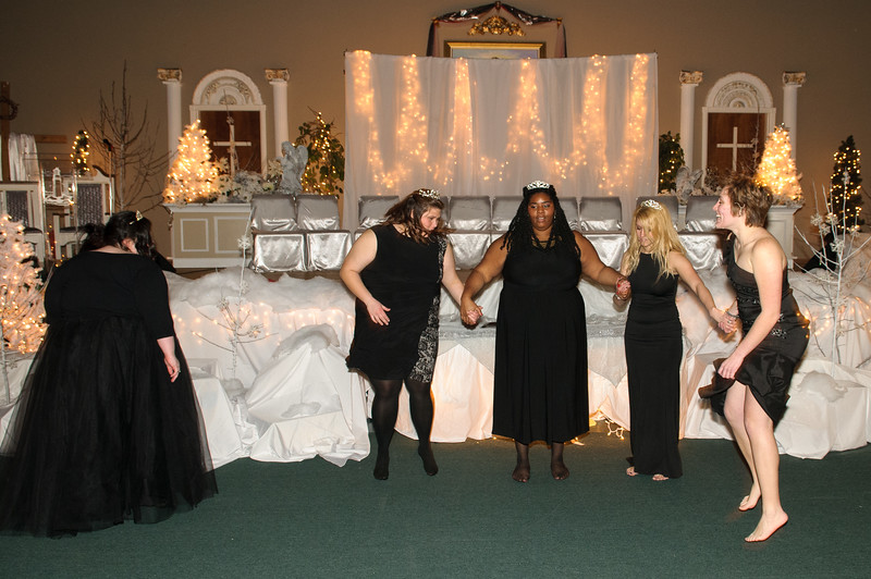 Purity Ball - 184.jpg