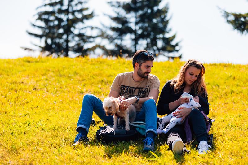 Moeciu in Familie-244.jpg