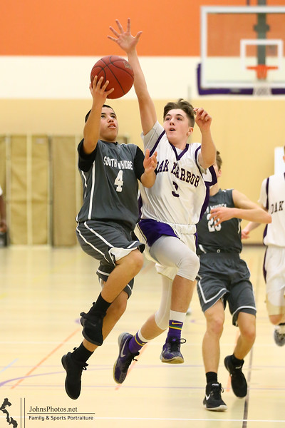 BBB C 2019-12-13 South Whidbey at Oak Harbor - JDF [075].JPG