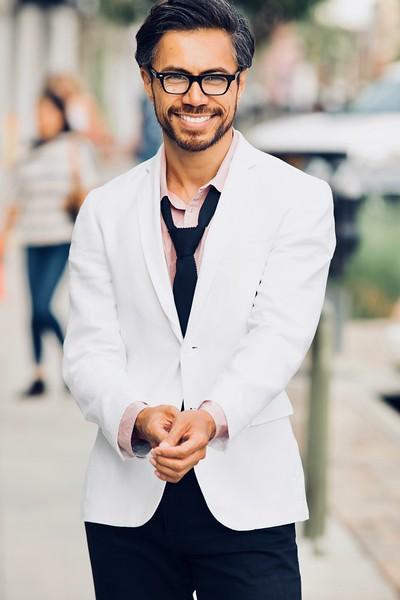@sam-tautua 6'2 | Shirt M-L | Pant: 32-33 | Shoes 11 | Bust 34A | 185 lbs Ethnicity: Samoan/Chinese/German/Australian Mixed Skills: Australian, Samoan, Singer, Mediumship, Mentoring in Spiritual Practice, Diploma Financial Management (10 years experience)