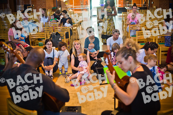 Bach to Baby 2017_Helen Cooper_West Dulwich_2017-06-16-2.jpg