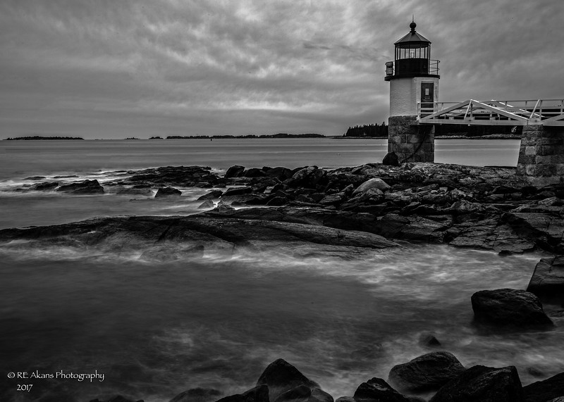 Marshall Point Light 0952 BW.jpg