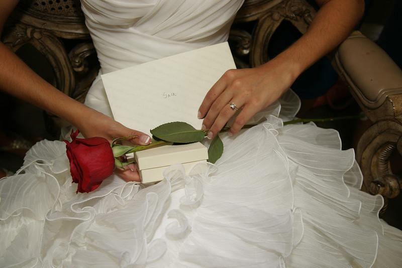 Sara and Kelley Wedding  (214).jpg