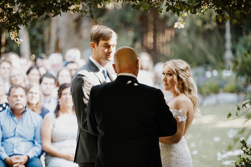 Epp Wedding  (284 of 674) + 0K9A0882.jpg