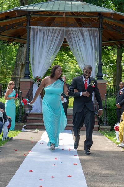 Ford Wedding Ceremony 6.16.2018-408-2.jpg