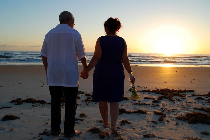 Harold and Alisa Oct 3 2014 (67).JPG