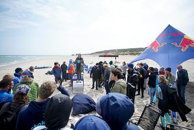 Dm Beachrace 2017