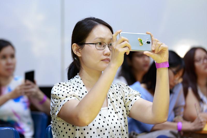 KidsSTOP's 'Preschool STEAM Learning Festival' (PLF) Event-D2-249.jpg