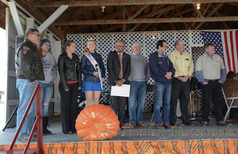 2015_Salem_County_Veterans_Picnic_16.JPG