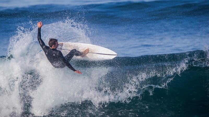 Windansea Surfing Jan 2018-26.jpg