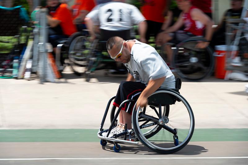 Wheelchair Win-Up_2019__196.jpg