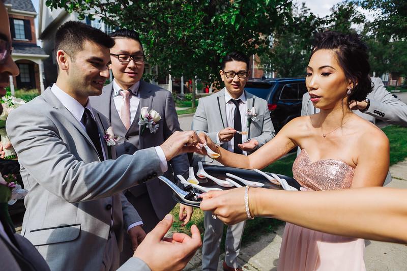2018-09-15 Dorcas & Dennis Wedding Web-126.jpg