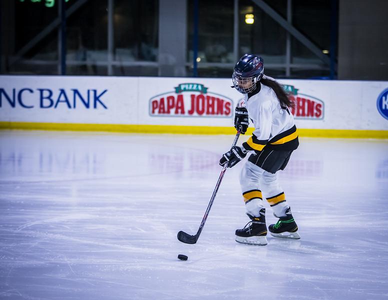 Bruins-14.jpg
