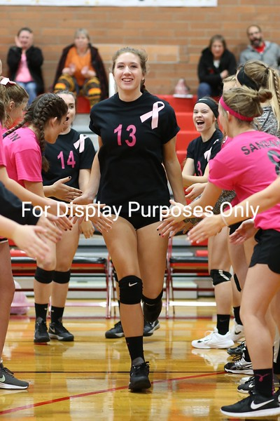 VB 2017-10-19 Pt. Townsend at Coupeville - JDF 011.JPG