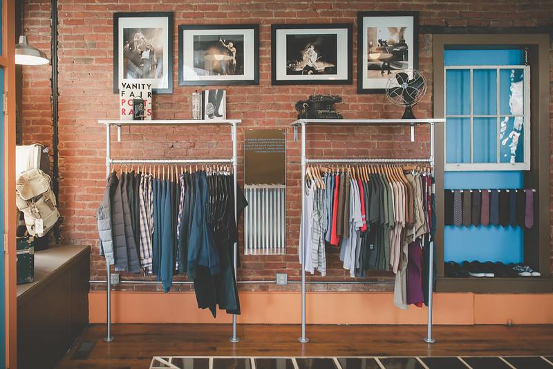 shopstoree_flow_zcp_130829_D7Z_1302.jpg