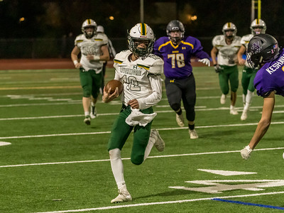 191030 VARSITY - AMADOR (BY MIKE CLAPP)