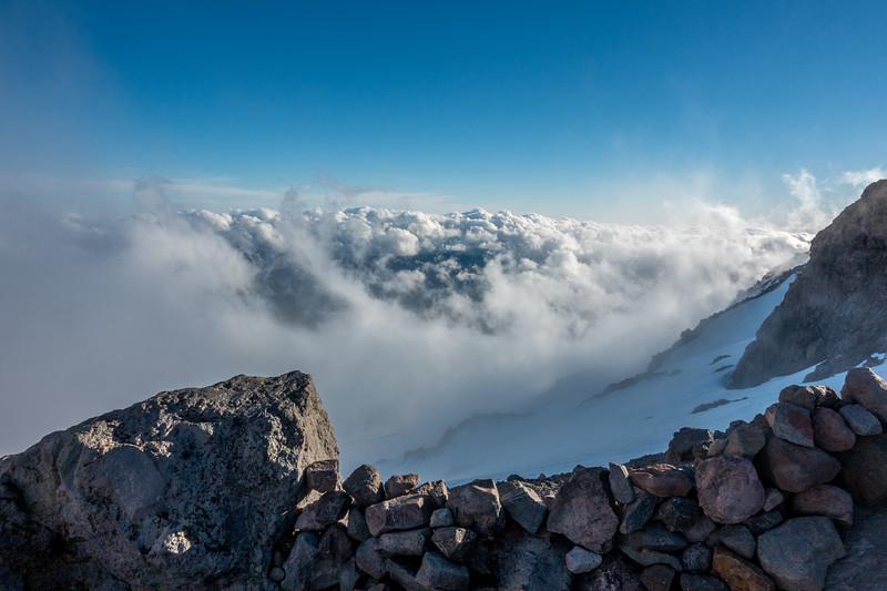 Mt. Rainier_June_2017 (17 of 36).jpg