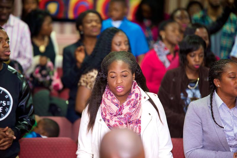 Prayer Praise Worship 137.jpg