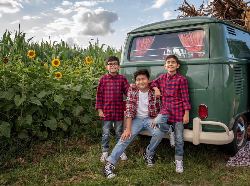 Droira trio at VW II.jpg