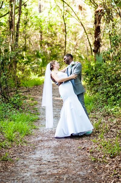 Burke+Wedding-443.jpg