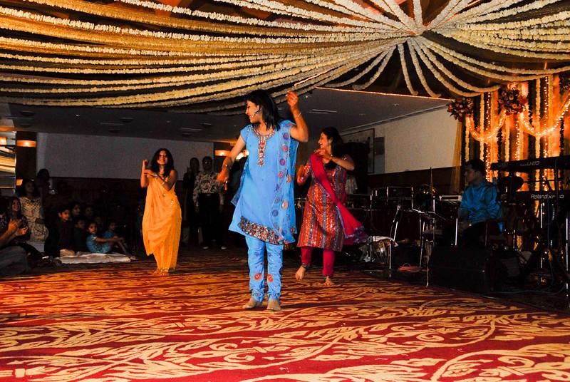 Wedding_Bombay_1206_321-2.jpg