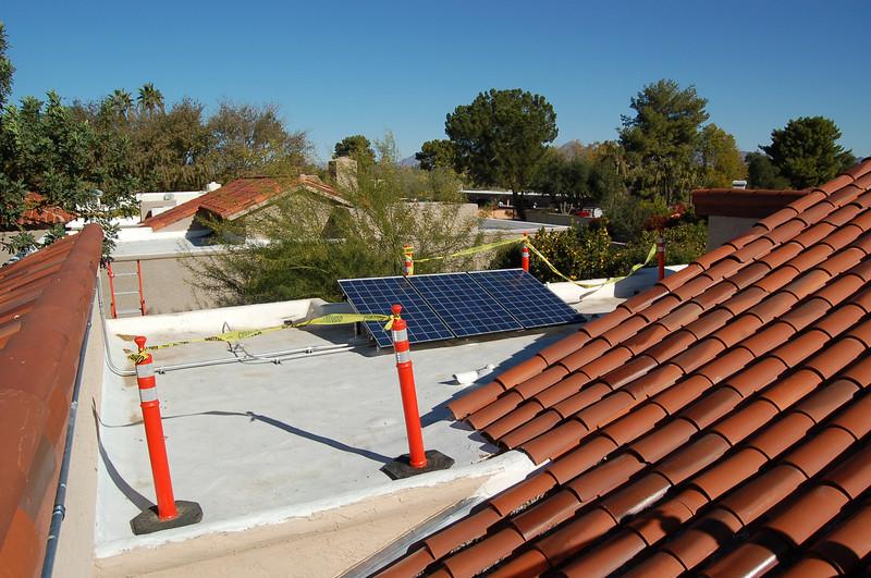 20121221_Solar_Installation_033.JPG
