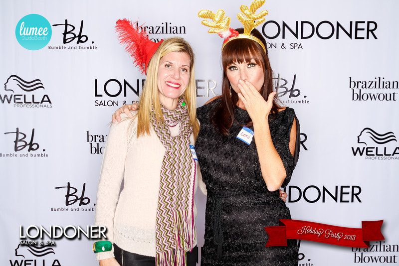 Londoner Holiday Party 2013-104.jpg