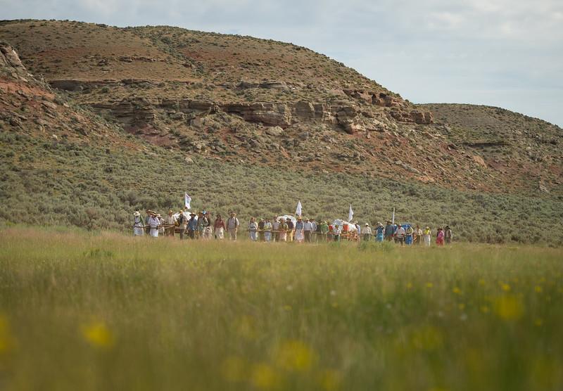 rodeo-698.jpg