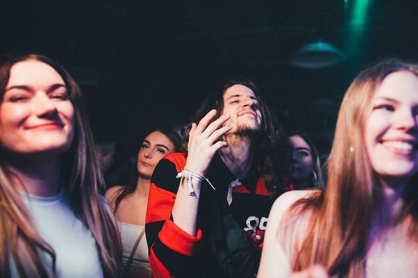 29-03-19 TTC DJ Marky