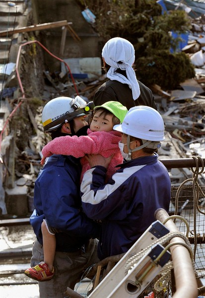 JapanEarthquake2011-310.jpg